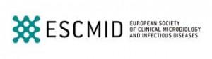 ESCMID logo